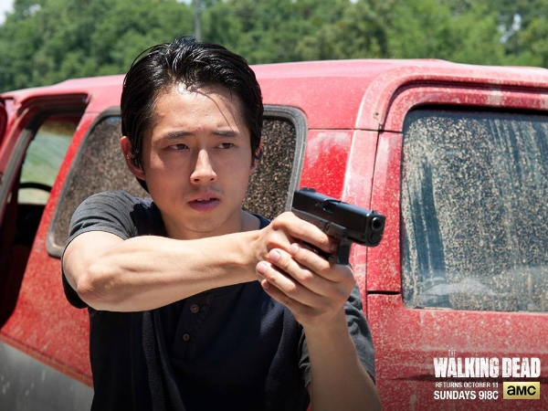 the-walking-dead-glenn